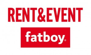 logo rent and event (2)